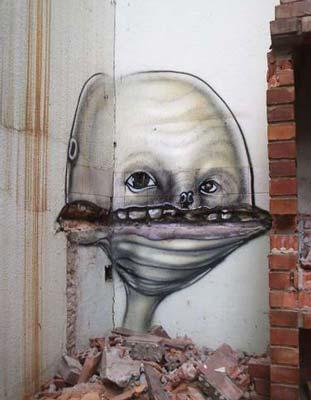 graffitienruinas.jpg