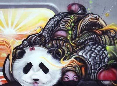 graffitienruinas2.jpg