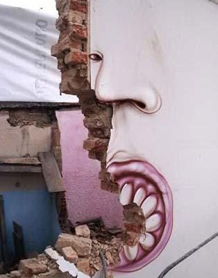 graffitienruinas4.jpg