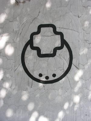 artecallejero-poster-df-mexico-tresmas.png