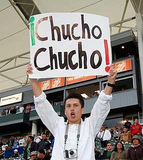 chucho.jpg