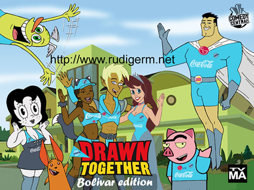 drawn-together-1