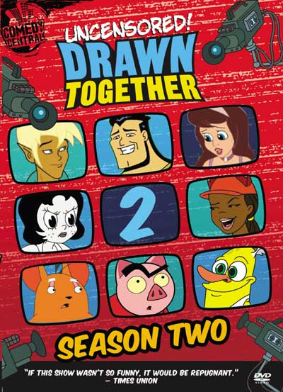 drawn-together1