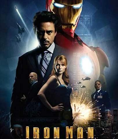 best_movies_me7_121708