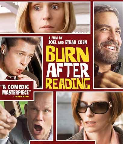 best_movies_me9_121708