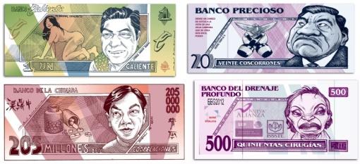 nuevos_billetes_del_circo_mexicano